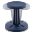 Kids Kore Wobble™ Chair - Dark Blue