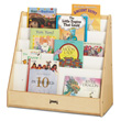 Jonti-Craft® Flushback Pick-a-Book Stand