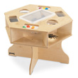 Jonti-Craft® Science Activity Table