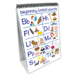 Phonemic Awareness Early Childhood Flip Chart Set