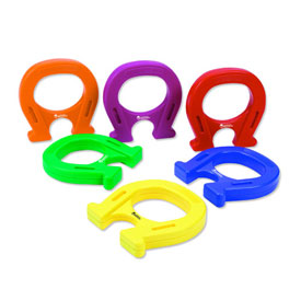 Mighty Magnets - Set of 6