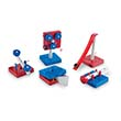 Simple Machines - Set of 5