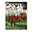 Eyewitness Books - Dinosaur