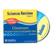 Science Interactive Whiteboard CD-ROM: Grade 5 - Site License