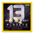 13 Planets: The Latest View of the Solar System