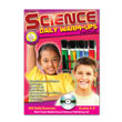 Science Daily Warm-Ups CD-ROM