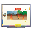 Plate Tectonics Multimedia Lesson - Single-User License
