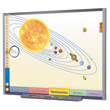 Our Solar System Multimedia Lesson - Single-User License