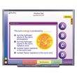 The Sun-Earth-Moon System Multimedia Lesson - Single-User License