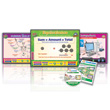 Elementary STEM IWB Chart Pack - Single User