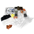 Many Mini Minerals Classroom Kit