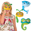 GeoSafari® Jr. Animal Eye Viewers
