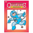 Physical Science Higher Level Thinking Questions