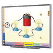 Electricity & Magnetism Multimedia Lesson - Single-User License