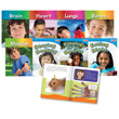 Healthy You Book Set: Grades 1-2