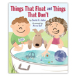 Things That Float and Things That Don't - Hardcover