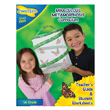 Miraculous Metamorphosis Curricula - Grade 1