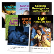 Light and Sound Book Bundle