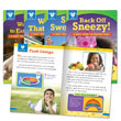 Smart Start: Health Book Bundle