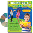 Healthy Habits for Healthy Kids: Grades 1-2