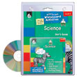 Interactive Whiteboard Activities: Science