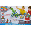 ZOOB® STEM Challenge Building Set