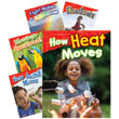 Physical Science Grade 1: 5-Book Set