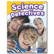 Science Detectives (Scientific Practice Book)