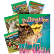 Life Science Grade 2: 5-Book Set