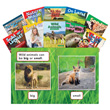 STEM Grade K 10-Book Set
