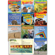 STEM Grade 3 10-Book Set
