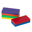 Hero Magnets - Block Magnets - Set of 3