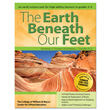 The Earth Beneath Our Feet