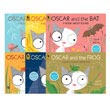 Start with Science Books - Set of 6