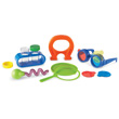 Primary Science Wow & Wonder Set