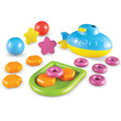 Learning Essentials™ STEM Sink or Float Activity Set