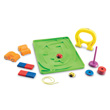 Learning Essentials™ STEM Magnets Activity Set