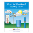 Weather Learning Guide