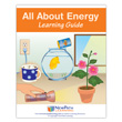 Energy Learning Guide