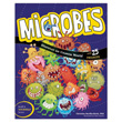 Microbes!: Discover an Unseen World with 25 Projects