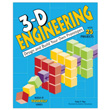 3D Engineering: Design and Build Practical Prototypes with 25 Projects