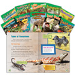 Let's Explore Life Science 10-Book Set - Grades 2-3