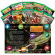 Let's Explore Life Science 10-Book Set - Grades 4-5