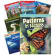 STEM Grade 4 10-Book Set