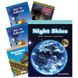 STEM Grade 5 10-Book Set