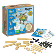 Maker Studio™: Propellers Set