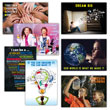 Inspire U STEM Intermediate Poster Pack