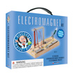 Electromagnet Science Kit