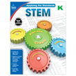 Applying the Standards: STEM - Gr. K
