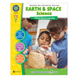 Hands-On STEAM - Earth & Space Science Lesson Plans